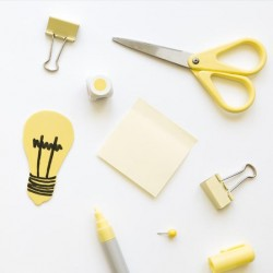 Expérimentations et innovation