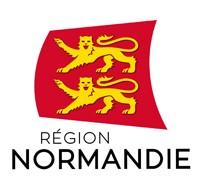 la région NORMANDIE