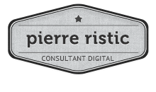 Pierre RISTIC consultant digital transformation